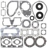 Complete gasket set with oil seal WINDEROSA PWC 611119