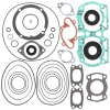 Complete gasket set with oil seal WINDEROSA PWC 611110