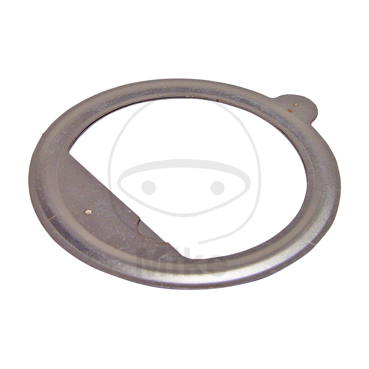 BMW F800GS 2008-2014 High Quality Exhaust Gasket