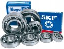 Main bearing MS2806801804YSK 68.00x28.00x18.00