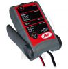 Ducati Battery Maintainer Instructions